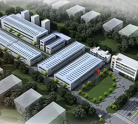 北海星石碳材料科技有限责任公司