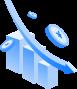 cloud-advantage-icon