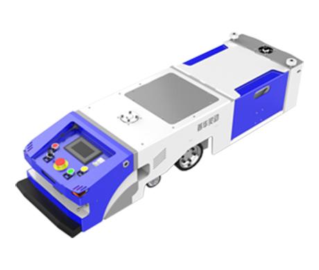 实现遥控器视觉检测项目 视觉检测改造