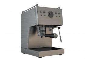 需要迷你便携咖啡机外形设计