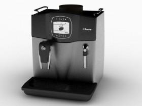 需要便携式咖啡机外观设计